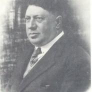 Ο Γιατρός ο Σακελλάρης (Ζερβός)