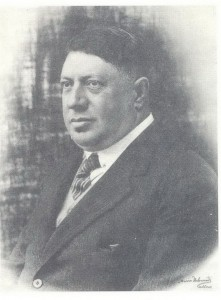 sakelaris-zervos