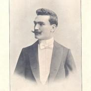 Σκεύος Ζερβός